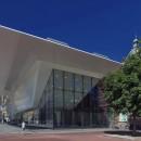 foto-architectuur