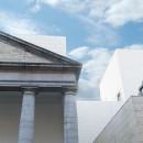 foto-m-of-museum-leuven