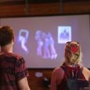foto-evenementen-lezingen