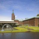foto-museum-boijmans-van-beuningen