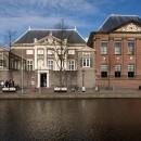foto-museum-de-lakenhal