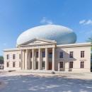 foto-museum-de-fundatie