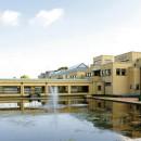 foto-gemeentemuseum-den-haag