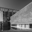 foto-het-nieuwe-instituut