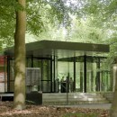 foto-kroeller-mueller-museum