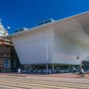 foto-stedelijk-museum-amsterdam