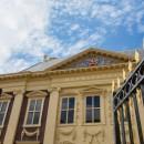 foto-mauritshuis