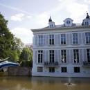 foto-middelheimmuseum