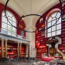 foto-stedelijk-museum-schiedam