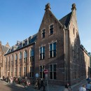 foto-centraal-museum