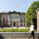foto-noordbrabants-museum