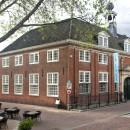 foto-stedelijk-museum-breda