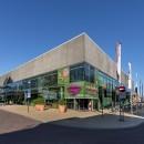 foto-coda-museum