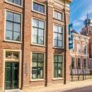 foto-keramiekmuseum-princessehof